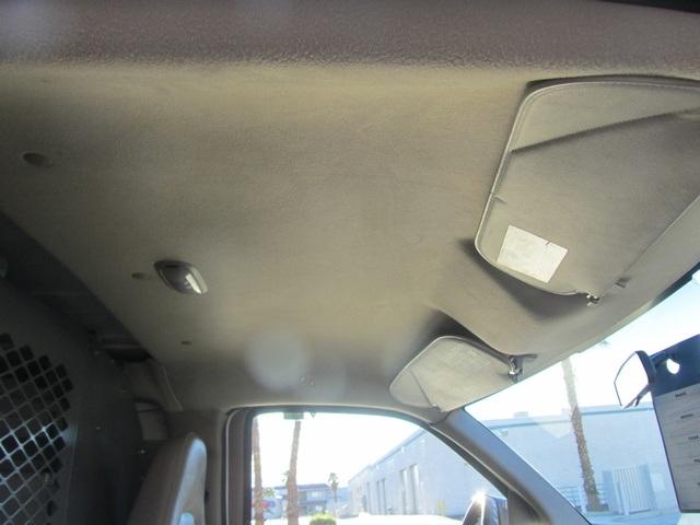 2006 Chevrolet Express 1500 - Photo 49 - Las Vegas, NV 89118