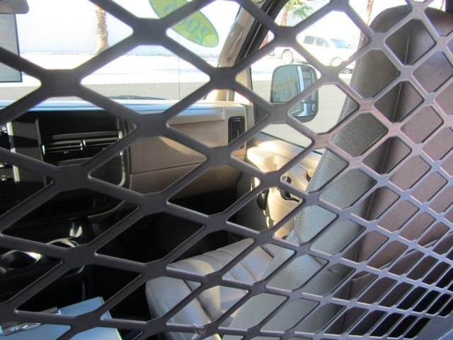 2006 Chevrolet Express 1500 - Photo 34 - Las Vegas, NV 89118