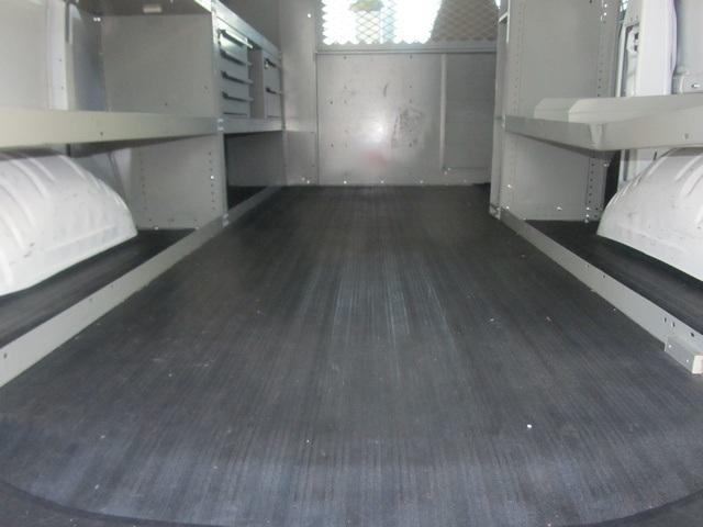 2006 Chevrolet Express 1500 - Photo 27 - Las Vegas, NV 89118