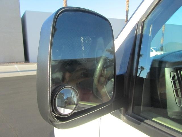 2006 Chevrolet Express 1500 - Photo 36 - Las Vegas, NV 89118