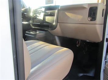 2006 Chevrolet Express 1500 - Photo 48 - Las Vegas, NV 89118