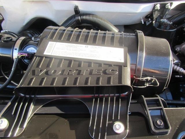 2006 Chevrolet Express 1500 - Photo 54 - Las Vegas, NV 89118
