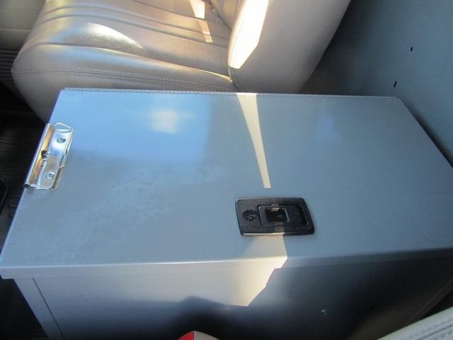 2006 Chevrolet Express 1500 - Photo 41 - Las Vegas, NV 89118