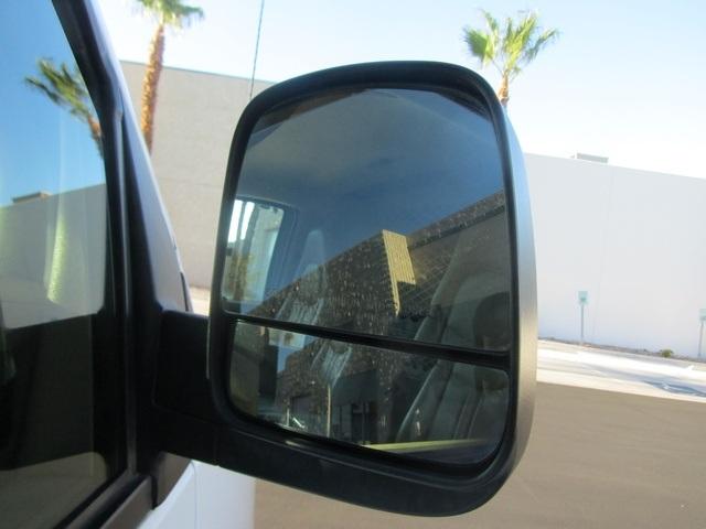 2006 Chevrolet Express 1500 - Photo 44 - Las Vegas, NV 89118