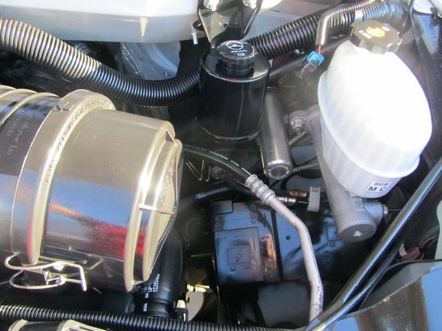 2006 Chevrolet Express 1500 - Photo 55 - Las Vegas, NV 89118