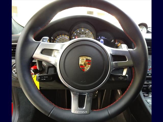 2015 Porsche 911 GT3 - Photo 16 - San Diego, CA 92126