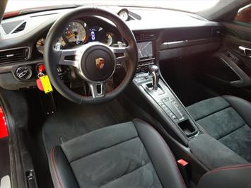 2015 Porsche 911 GT3 - Photo 15 - San Diego, CA 92126