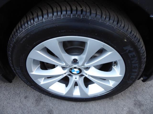 2009 BMW 535xi,NAV,PREM PKG,,TRIPLE BLACK,SILVER CERTIFID - Photo 32 - Burlington, NJ 08016