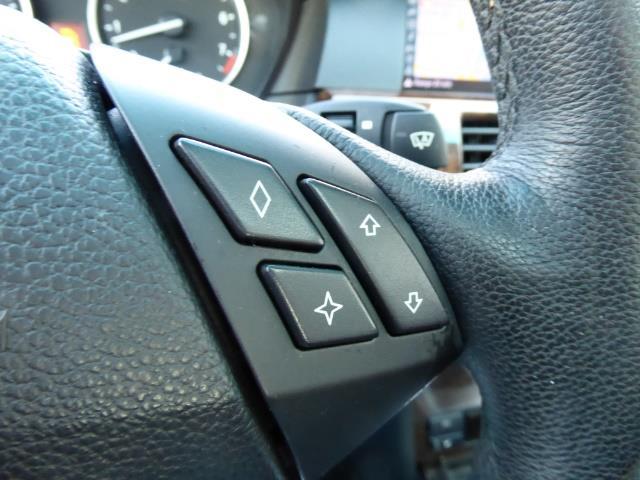 2009 BMW 535xi,NAV,PREM PKG,,TRIPLE BLACK,SILVER CERTIFID - Photo 24 - Burlington, NJ 08016