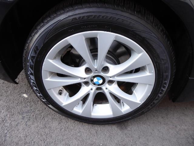 2009 BMW 535xi,NAV,PREM PKG,,TRIPLE BLACK,SILVER CERTIFID - Photo 31 - Burlington, NJ 08016