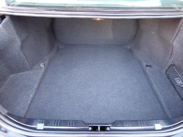 2009 BMW 535xi,NAV,PREM PKG,,TRIPLE BLACK,SILVER CERTIFID - Photo 13 - Burlington, NJ 08016