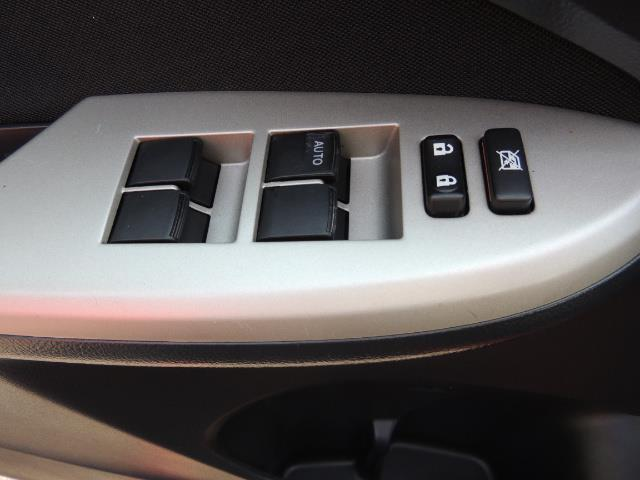 2013 Toyota Corolla S Special Edition , Navigation, Spoiler , Excel Co - Photo 32 - Portland, OR 97217