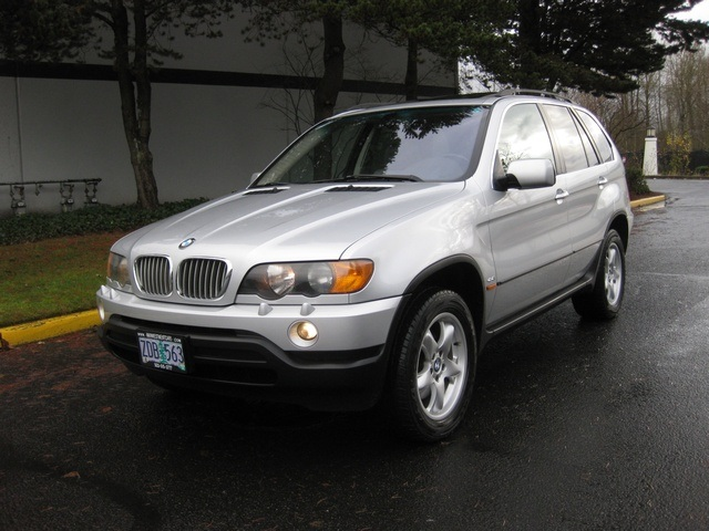2002 bmw x5 premium cold weather pkgs. Black Bedroom Furniture Sets. Home Design Ideas