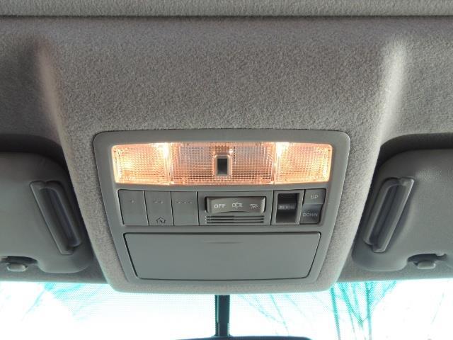 2012 Toyota Highlander Limited All Wheel Drive Navigation Camera Loaded - Photo 35 - Portland, OR 97217