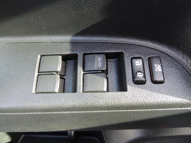 2012 Toyota Highlander Limited All Wheel Drive Navigation Camera Loaded - Photo 33 - Portland, OR 97217
