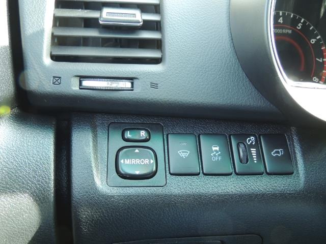 2012 Toyota Highlander Limited All Wheel Drive Navigation Camera Loaded - Photo 40 - Portland, OR 97217