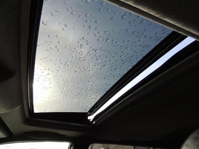 2012 Toyota Highlander Limited All Wheel Drive Navigation Camera Loaded - Photo 41 - Portland, OR 97217