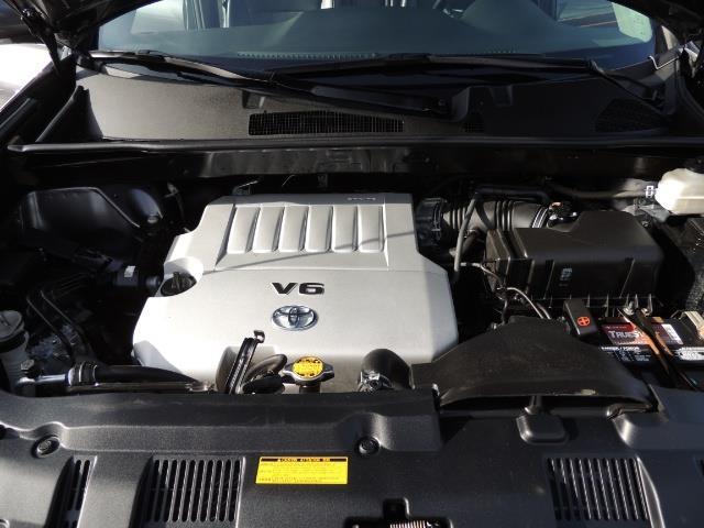 2012 Toyota Highlander Limited All Wheel Drive Navigation Camera Loaded - Photo 32 - Portland, OR 97217