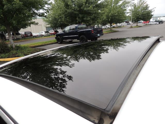 2011 Audi S5 4.2 quattro Premium Plus / AWD / Bang & Olufsen So - Photo 43 - Portland, OR 97217