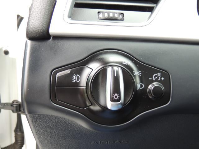 2011 Audi S5 4.2 quattro Premium Plus / AWD / Bang & Olufsen So - Photo 42 - Portland, OR 97217