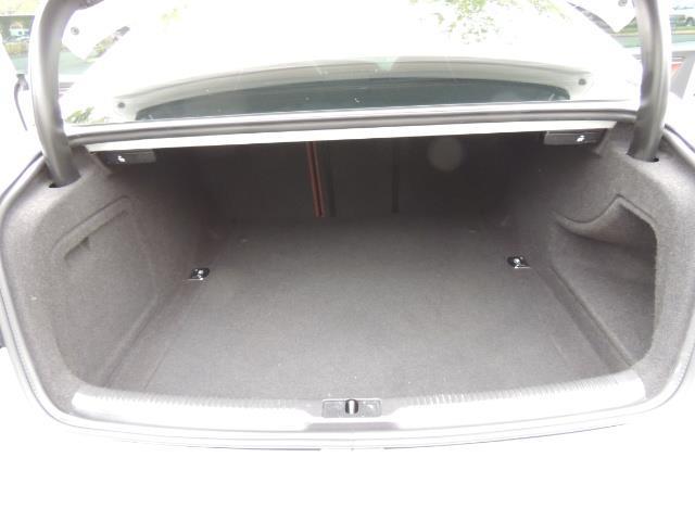 2011 Audi S5 4.2 quattro Premium Plus / AWD / Bang & Olufsen So - Photo 29 - Portland, OR 97217