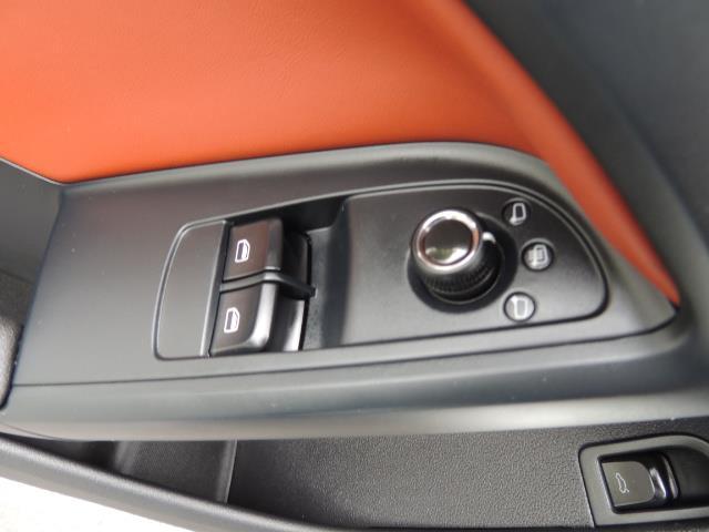 2011 Audi S5 4.2 quattro Premium Plus / AWD / Bang & Olufsen So - Photo 35 - Portland, OR 97217