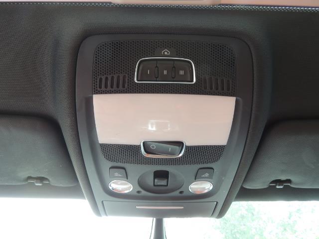 2011 Audi S5 4.2 quattro Premium Plus / AWD / Bang & Olufsen So - Photo 19 - Portland, OR 97217