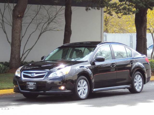 2010 subaru legacy premium. Black Bedroom Furniture Sets. Home Design Ideas