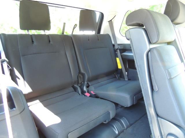 2016 Toyota 4Runner 4X4 3RD SEAT / CAM / WARRANTY / XD WHEELS / LIFTED - Photo 34 - Portland, OR 97217