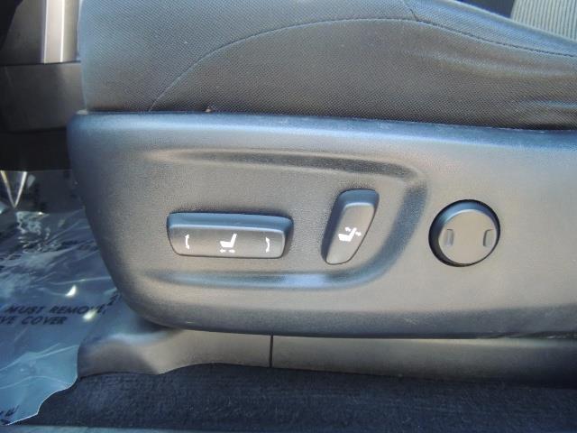 2016 Toyota 4Runner 4X4 3RD SEAT / CAM / WARRANTY / XD WHEELS / LIFTED - Photo 33 - Portland, OR 97217