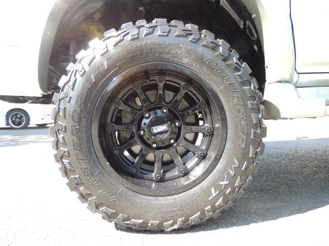 2000 Toyota 4Runner SR5 4dr SR5 / 4X4 /  5-SPEED MANUAL / LIFTED - Photo 23 - Portland, OR 97217