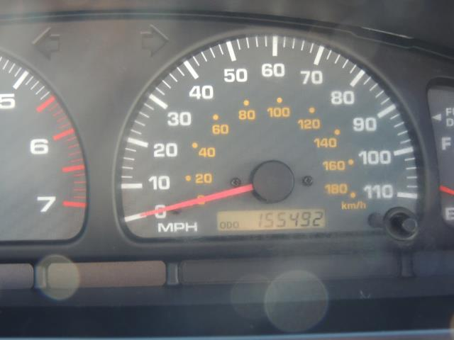 2000 Toyota 4Runner SR5 4dr SR5 / 4X4 /  5-SPEED MANUAL / LIFTED - Photo 40 - Portland, OR 97217