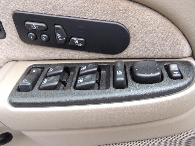 2003 Chevrolet Silverado 2500 LT 4dr Crew Cab LT / 4X4 / 6.6L DURAMAX / ALLISON - Photo 14 - Portland, OR 97217