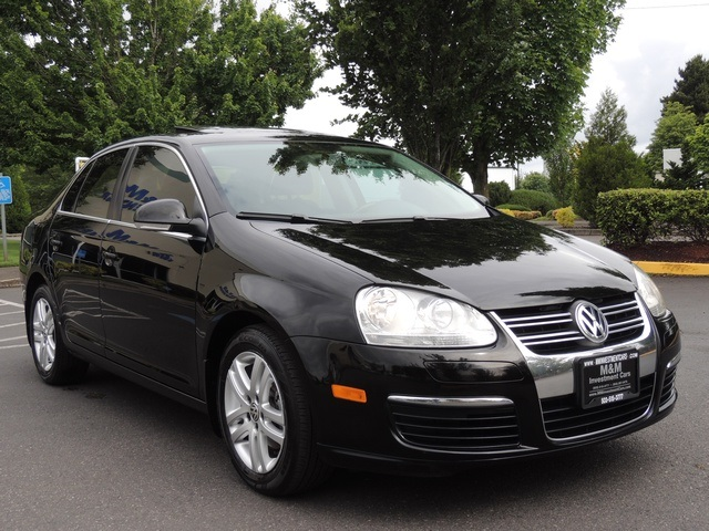 2010 volkswagen jetta tdi diesel leather sunroof. Black Bedroom Furniture Sets. Home Design Ideas