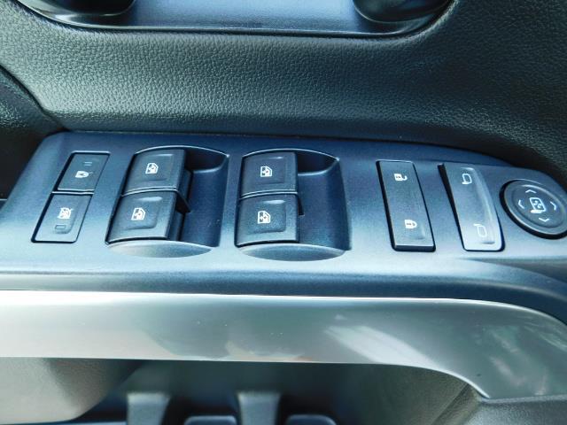 2014 Chevrolet Silverado 1500 LT / Crew Cab / 4X4 / LIFTED / NEW WHEELS & TIRES - Photo 34 - Portland, OR 97217