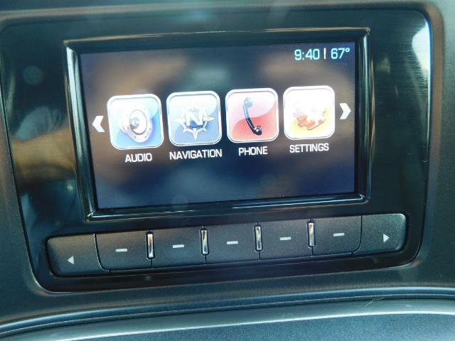 2014 Chevrolet Silverado 1500 LT / Crew Cab / 4X4 / LIFTED / NEW WHEELS & TIRES - Photo 20 - Portland, OR 97217