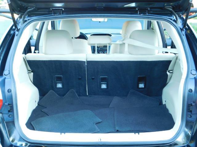 2012 Subaru Impreza 2.0i Hatchback AWD Premium Wagon - Photo 28 - Portland, OR 97217