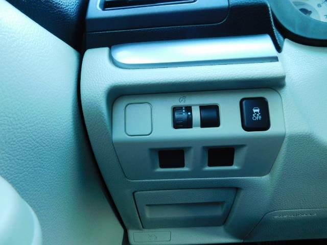 2012 Subaru Impreza 2.0i Hatchback AWD Premium Wagon - Photo 39 - Portland, OR 97217