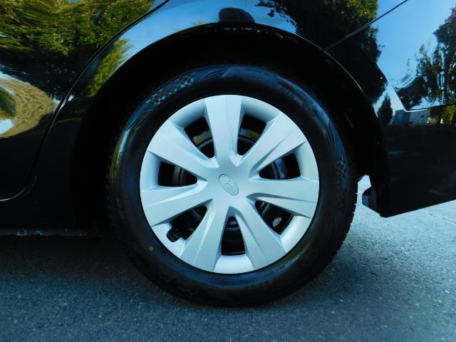 2012 Subaru Impreza 2.0i Hatchback AWD Premium Wagon - Photo 44 - Portland, OR 97217