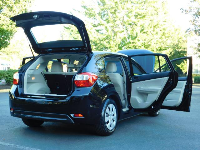 2012 Subaru Impreza 2.0i Hatchback AWD Premium Wagon - Photo 10 - Portland, OR 97217