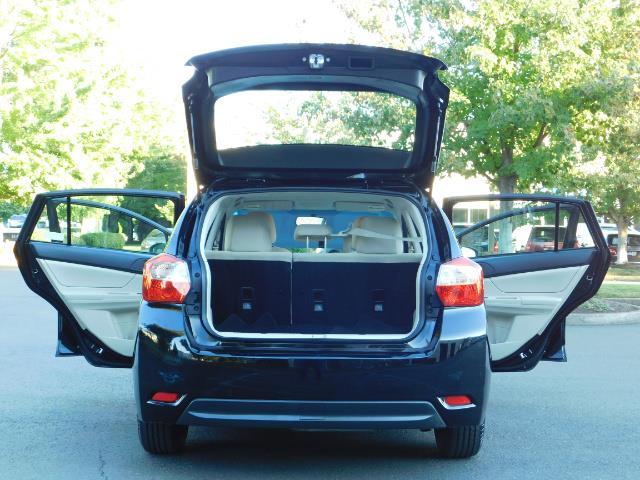 2012 Subaru Impreza 2.0i Hatchback AWD Premium Wagon - Photo 11 - Portland, OR 97217