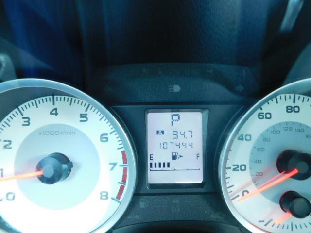 2012 Subaru Impreza 2.0i Hatchback AWD Premium Wagon - Photo 38 - Portland, OR 97217