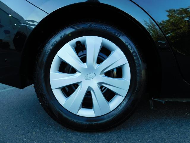 2012 Subaru Impreza 2.0i Hatchback AWD Premium Wagon - Photo 43 - Portland, OR 97217