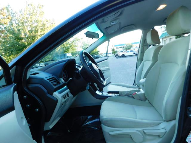 2012 Subaru Impreza 2.0i Hatchback AWD Premium Wagon - Photo 15 - Portland, OR 97217