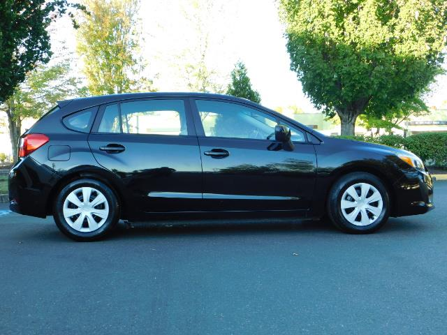 2012 Subaru Impreza 2.0i Hatchback AWD Premium Wagon - Photo 3 - Portland, OR 97217