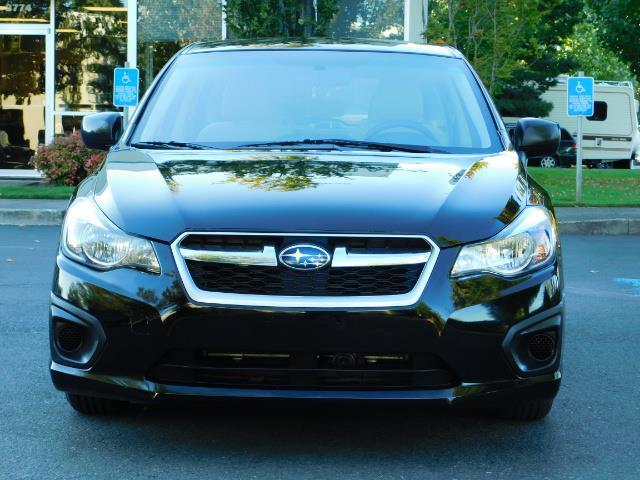 2012 Subaru Impreza 2.0i Hatchback AWD Premium Wagon - Photo 5 - Portland, OR 97217