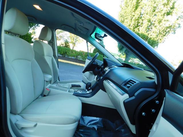 2012 Subaru Impreza 2.0i Hatchback AWD Premium Wagon - Photo 18 - Portland, OR 97217