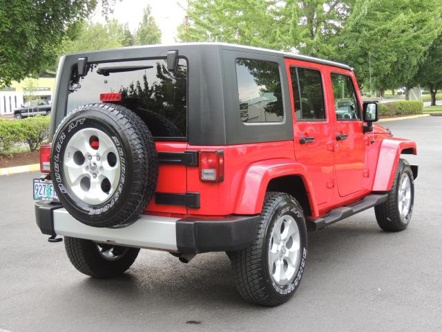 2010 jeep wrangler unlimited sahara 4x4 hard top soft top. Black Bedroom Furniture Sets. Home Design Ideas