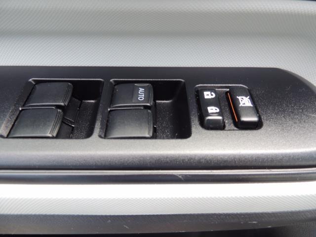 2014 Toyota Prius c One / Hatchback / 34K MILES - Photo 33 - Portland, OR 97217