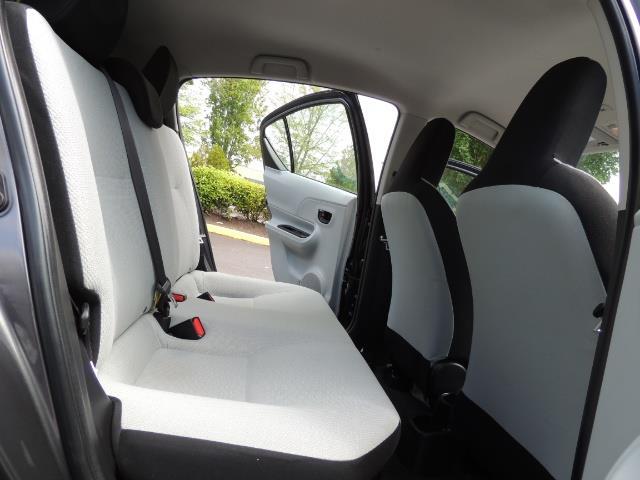 2014 Toyota Prius c One / Hatchback / 34K MILES - Photo 16 - Portland, OR 97217